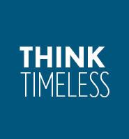 06 Think Timeless