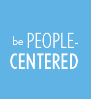 02 People Centered